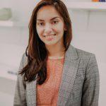 Sara Ahmed - Ingénieure, directrice développement de projet