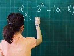 Maths-o-Filles