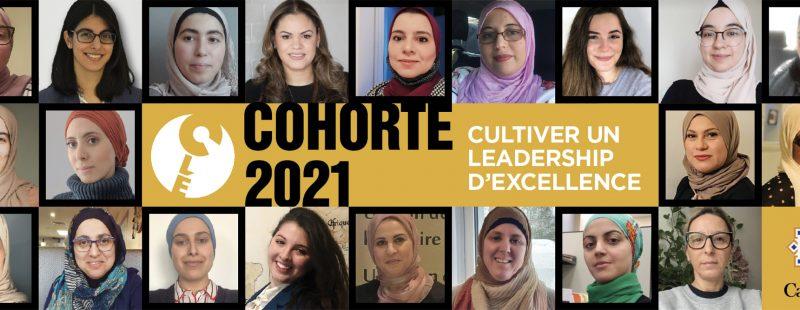 mosaïque-cohorte2021-banniere2